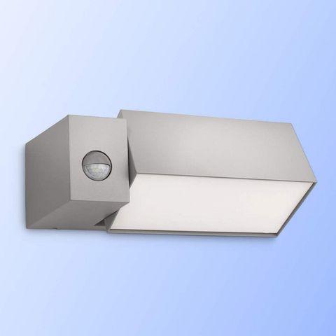 Philips - Applique d'extérieur à détecteur-Philips