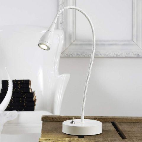 Nordlux - Lampe de bureau à LED-Nordlux