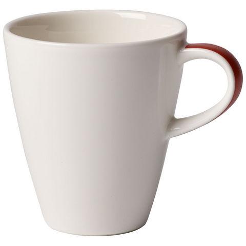 VILLEROY & BOCH - Mug-VILLEROY & BOCH