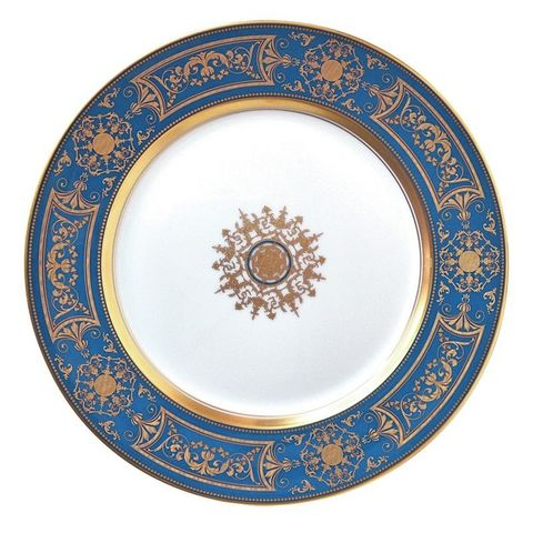 Bernardaud - Service de table-Bernardaud