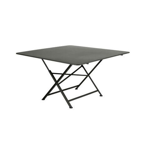 Fermob - Table de jardin pliante-Fermob