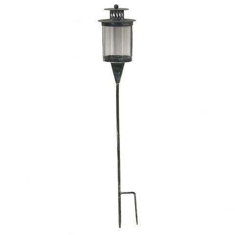 CHEMIN DE CAMPAGNE - Lanterne d'extérieur-CHEMIN DE CAMPAGNE