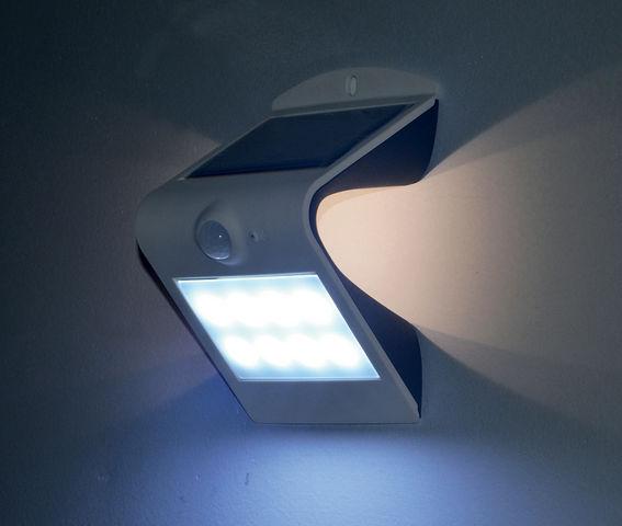 MATEL - Projecteur LED-MATEL