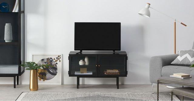 MADE - Meuble tv hi fi-MADE
