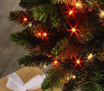 Blachere Illumination - Guirlande de Noël électrique-Blachere Illumination