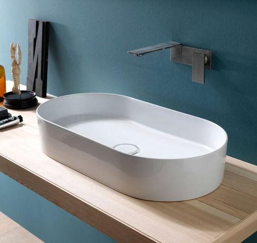 CasaLux Home Design - Vasque à poser-CasaLux Home Design--Hide Stadium