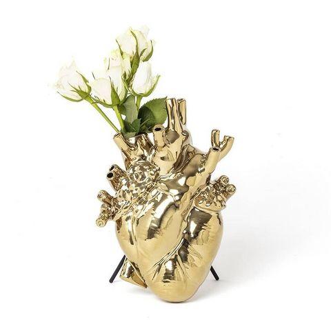 SELETTI - Vase à fleurs-SELETTI