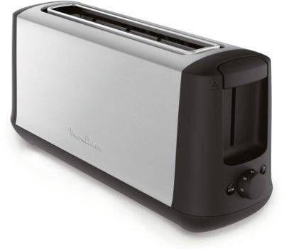 Moulinex - Toaster-Moulinex