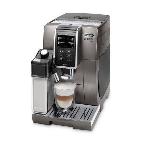 DeLonghi America - Machine à Cappucino-DeLonghi America