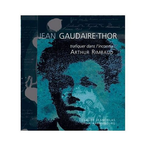 EDITIONS GOURCUFF GRADENIGO - Livre Beaux-arts-EDITIONS GOURCUFF GRADENIGO