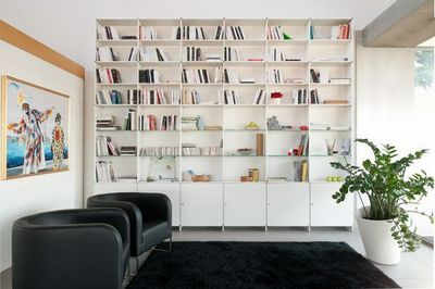 FITTING - Bibliothèque ouverte-FITTING-Fitting Infinity