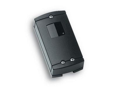 Wimove - Télécommande-Wimove-Cellule photo-electrique pour porte de garage