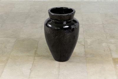 HERITAGE ARTISANAT - Vase à fleurs-HERITAGE ARTISANAT-Urne