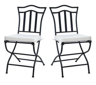 Miliboo - Chaise-Miliboo-FLORENCE