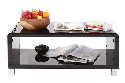 Miliboo - Table basse rectangulaire-Miliboo-ROXY TABLE BASSE