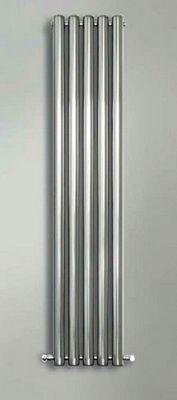 RUNTAL - Radiateur-RUNTAL-SETA-180-043-ML