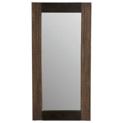 Maisons du monde - Miroir-Maisons du monde-Miroir Java