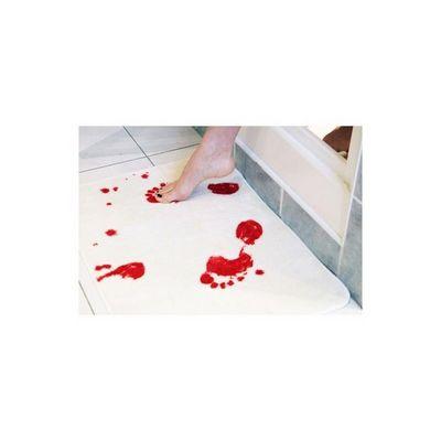 Manta Design - Tapis de bain-Manta Design-Tapis de bain Murder