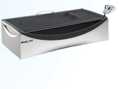 MEDYJET FRANCE - Appareil d'hydromassage-MEDYJET FRANCE
