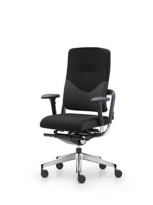 Design + - Si�ge ergonomique-Design +-Xenium CLASSIC
