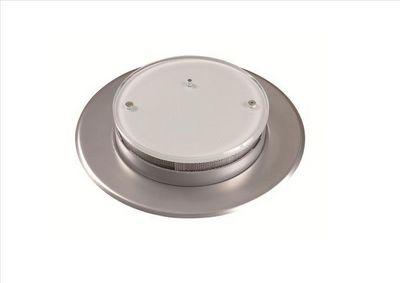 AVISSUR - Alarme détecteur de fumée-AVISSUR
