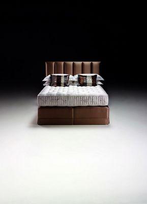 Savoir Beds - Lit double-Savoir Beds-Magnificence