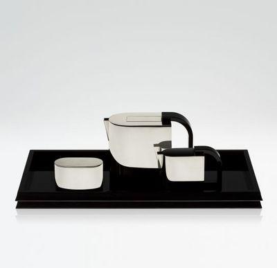 Armani Casa - Service à thé-Armani Casa