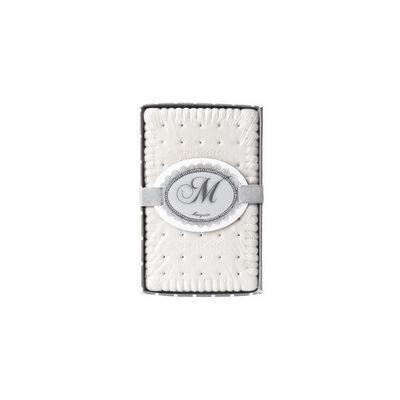 Mathilde M - Parfum d'intérieur-Mathilde M-Biscuits médaillon, parfum Marquise