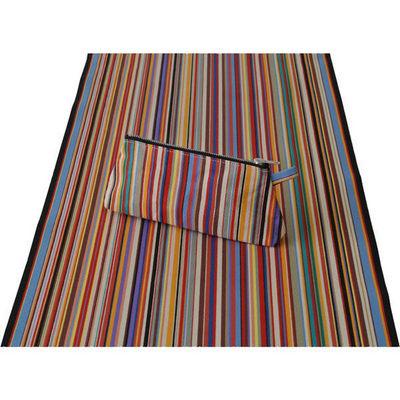 Les Toiles Du Soleil - Trousse à crayons-Les Toiles Du Soleil-Trousse TOM