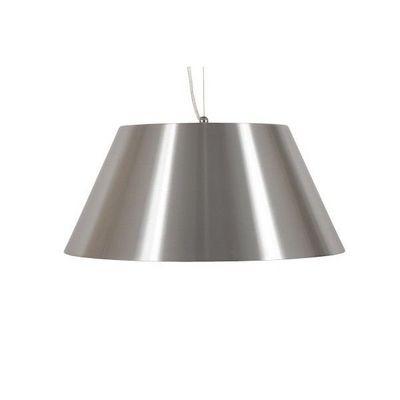 WHITE LABEL - Suspension-WHITE LABEL-Lampe suspension design Zooey