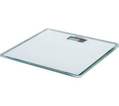 Soehnle - Pèse-personne-Soehnle-Pse-personne Slim Line blanc 63558