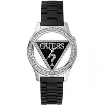 GUESS - Montre-GUESS-GUESS W95105L2
