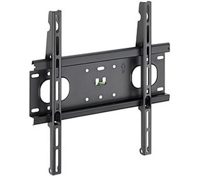 Meliconi S.p.A. - Support d'�cran-Meliconi S.p.A.-Support mural STILE F400