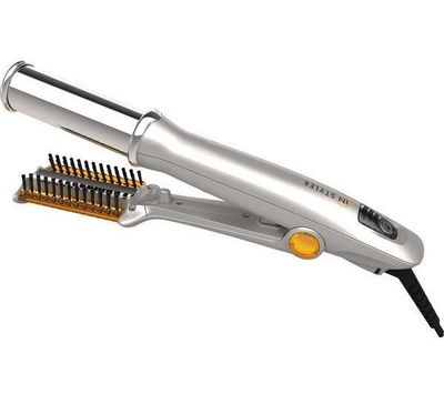 INSTYLER - S�che-cheveux-INSTYLER-Fer  coiffer rotatif InStyler Tourmaline Cramique