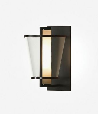 Kevin Reilly Lighting - Applique-Kevin Reilly Lighting-Lu