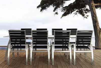 TODUS - Chaise de jardin-TODUS-Alcedo