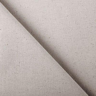 Le Quartier des Tissus - Coton-Le Quartier des Tissus-Tissu Coton Diabolo 280cm par 25m