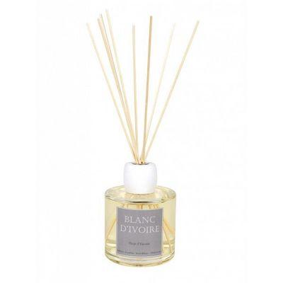 BLANC D'IVOIRE - Essences parfumées-BLANC D'IVOIRE-INDOCHINE
