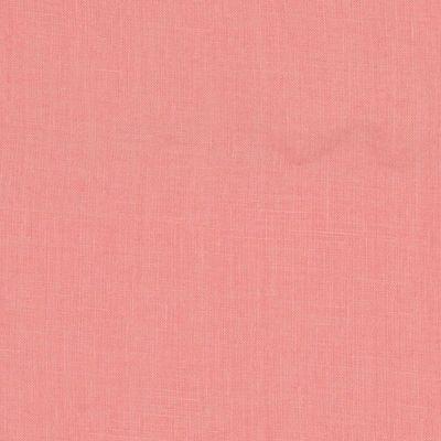 BLANC D'IVOIRE - Parure de lit-BLANC D'IVOIRE-JULIA LAURIER ROSE