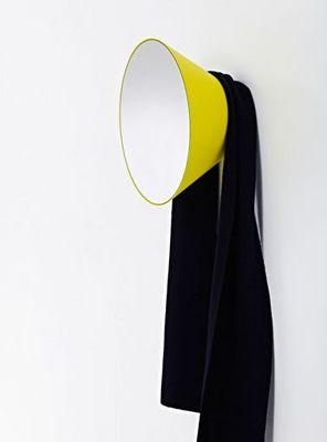 Reflect + - Miroir-Reflect +-Edvard