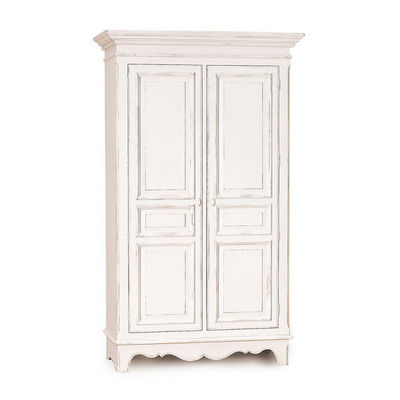 Interior's - Armoire � portes battantes-Interior's-Armoire 2 portes