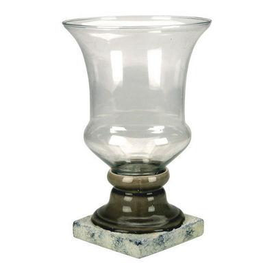 Interior's - Vase à fleurs-Interior's-Vase à pied