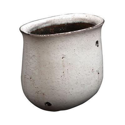 Interior's - Pot de fleur-Interior's-Pot Moyen modèle