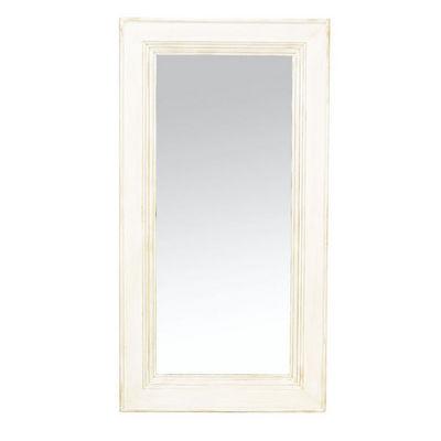 Interior's - Miroir-Interior's-Grand miroir rectangulaire