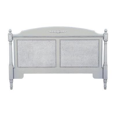 Interior's - T�te de lit-Interior's-T�te de lit pour literie 140 et 160 cm