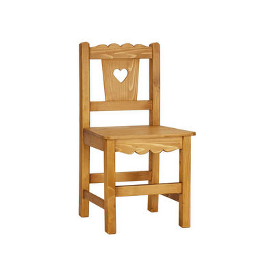 Interior's - Chaise-Interior's-Chaise enfant
