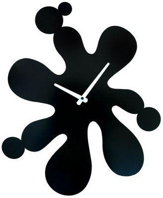 HORA - Horloge murale-HORA-Horloge murale Splash