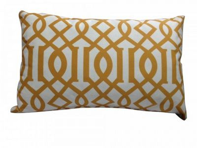 INWOOD - Coussin rectangulaire-INWOOD-Coussin Stockholm 55x35cm