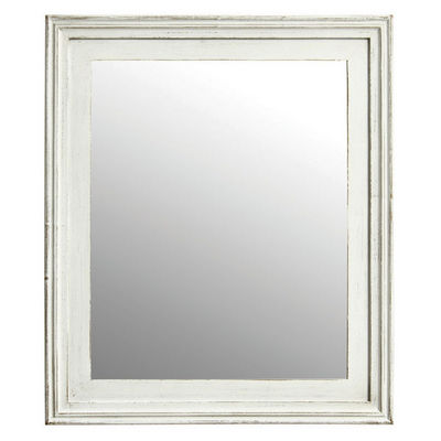 Interior's - Miroir-Interior's-Miroir Clara