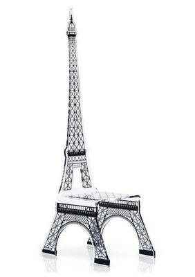 ACRILA - Chaise-ACRILA-Chaise Tour Eiffel Acrila